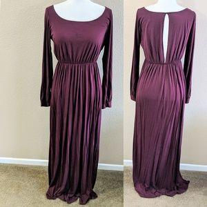 LANI CALIFORNIA DRESS